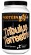 Tribulus Terrestris + Vitamin E + Zink