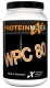 2,5 kg WPC 80 Whey Protein Concentrate
